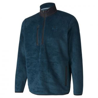 Sherpa Golf 1/4 Zip