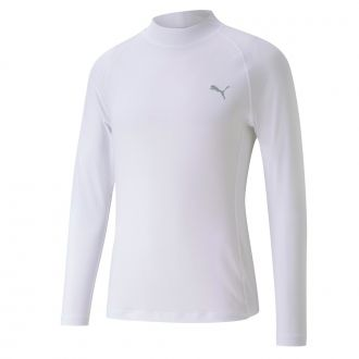 Baselayer 2.0 - Bright White