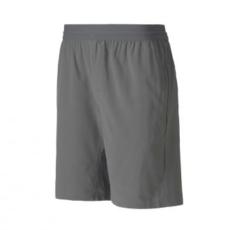 Tech Golf Shorts