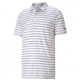 CLOUDSPUN Aerate Golf Polo