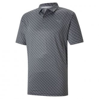 MATTR Leucadia Polo - Quiet Shade