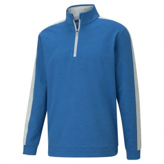 CLOUDSPUN T7 Golf 1/4 Zip