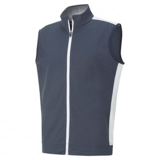 CLOUDSPUN T7 Golf Vest