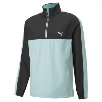 Riverwalk Wind Golf Jacket