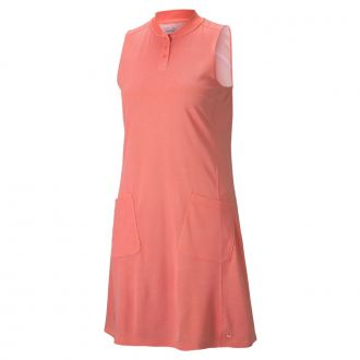 Women's Farley Golf Dress