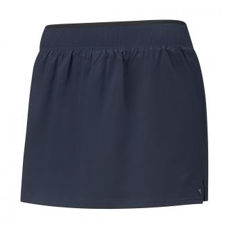 Women's PWRSHAPE Lake Golf Skirt