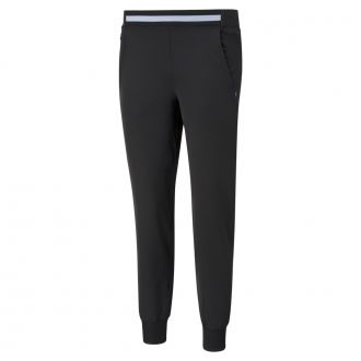 Women's Del Mar Golf Jogger