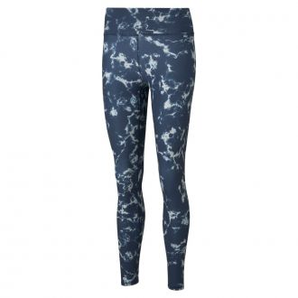 Women's Print Golf Legging