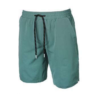 EGW Walker Golf Shorts