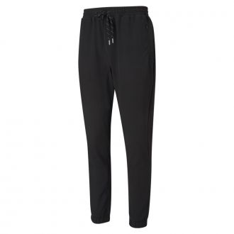 EGW 9-hole Golf Joggers