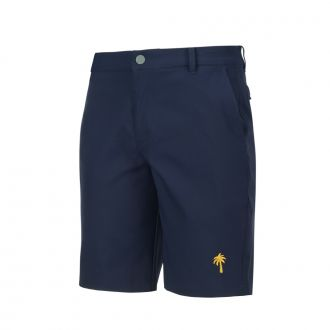 PUMA x PTC Money Bags Golf Shorts