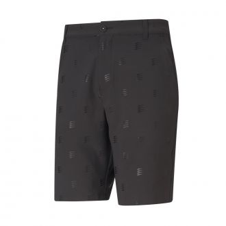 Moving Day Golf Shorts