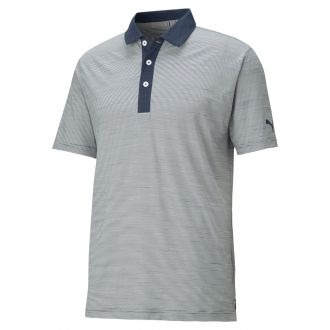 CLOUDSPUN Legend Golf Polo