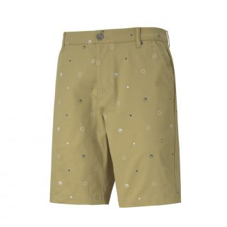 AP Full Circle Golf Shorts