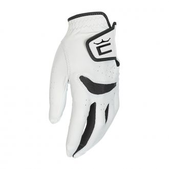 PUR Tech Golf Glove