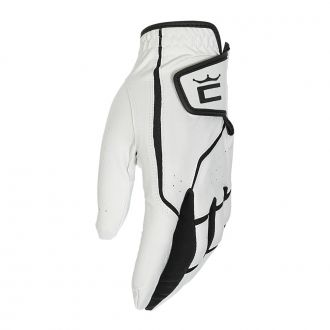 MicroGrip Flex Golf Glove