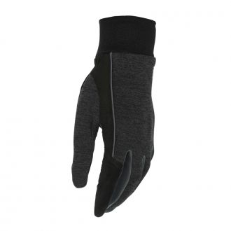StormGrip Winter Golf Glove Pair