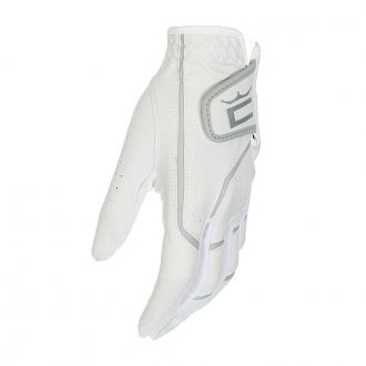 Women's MicroGrip Flex Golf Glove