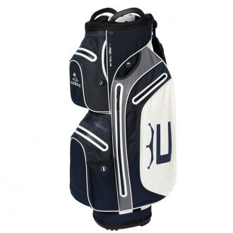 Ultradry Pro Cart Bag