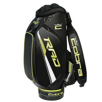 RADSPEED Tour Staff Bag