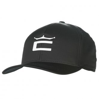 Tour Crown 110 Cap