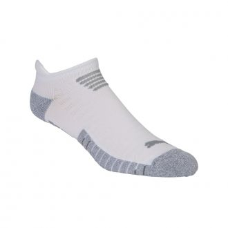 Pounce Single Tab Sock