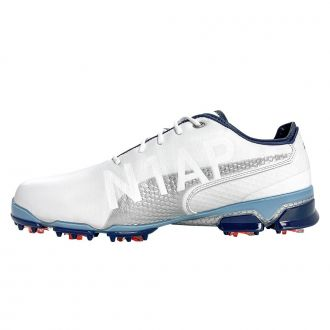 Limited Edition - IGNITE PROADAPT Palmer Golf Shoes