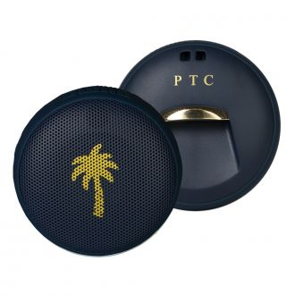 Limited Edition - PUMA x PTC PopTop Mini Bluetooth Speaker