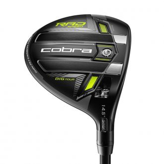 KING RADSPEED Big Tour Fairway