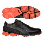 Limited Edition - IGNITE PROADAPT Camo Golf Shoes