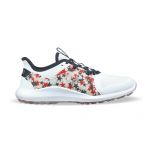 Limited Edition - IGNITE FASTEN8 USA Golf Shoes