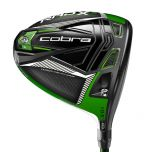 Limited Edition - RADSPEED XB Season Opener Driver