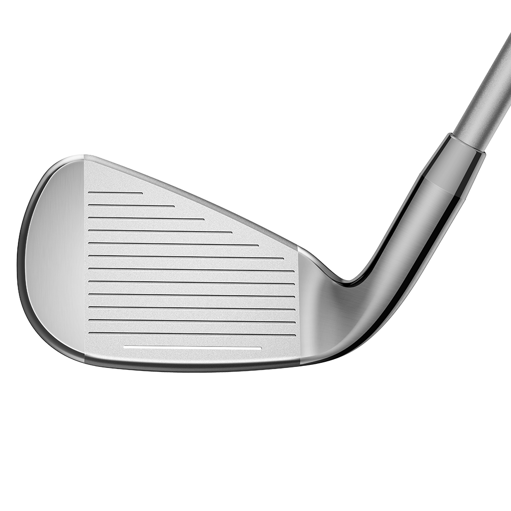 irons single women Buy individual golf irons at great prices on globalgolfcom $699 flat rate shipping and free shipping on orders over $199 w/ on-site coupon code.