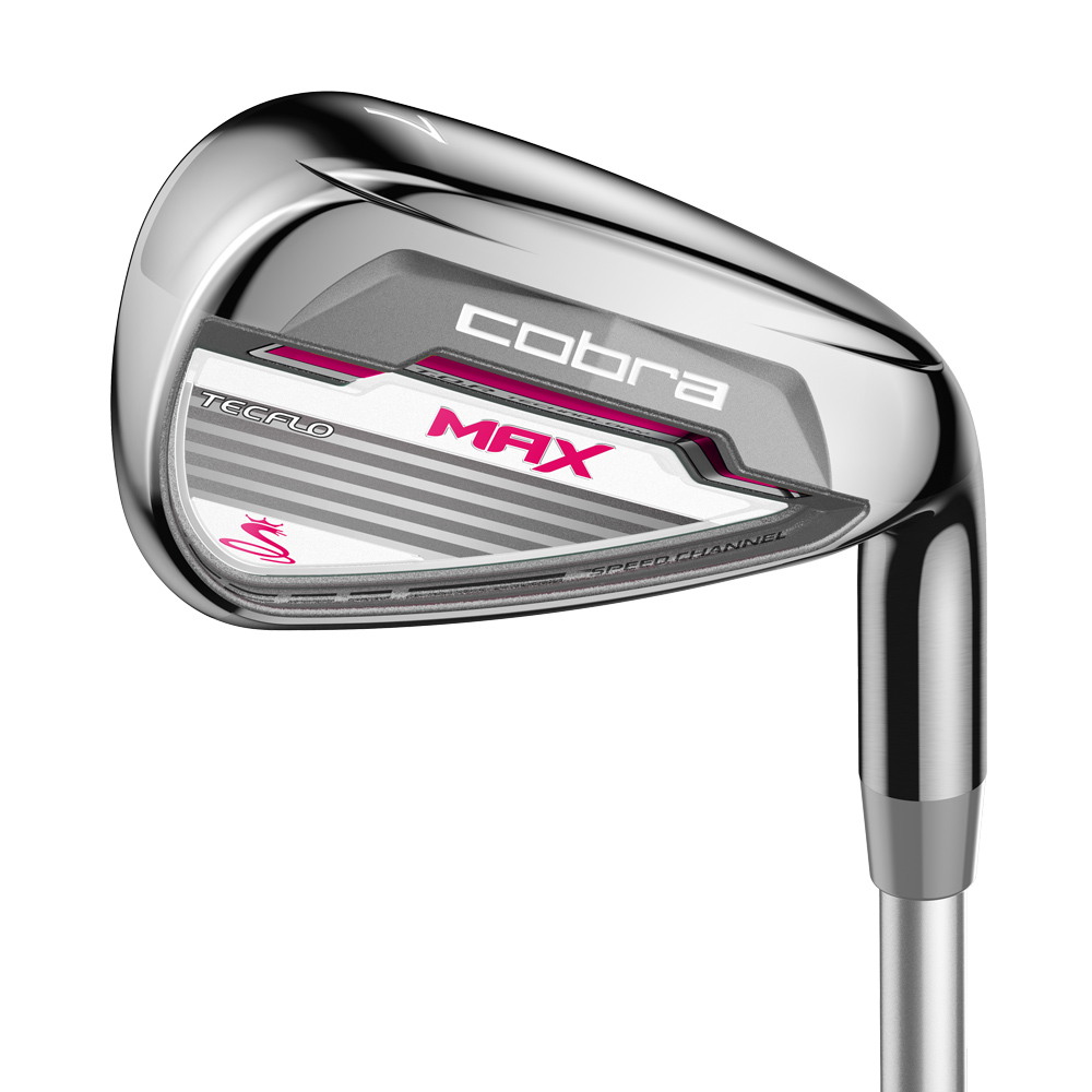 dating golf clubs Legendary performance, precision, and feel at contemporary factory-direct pricing.