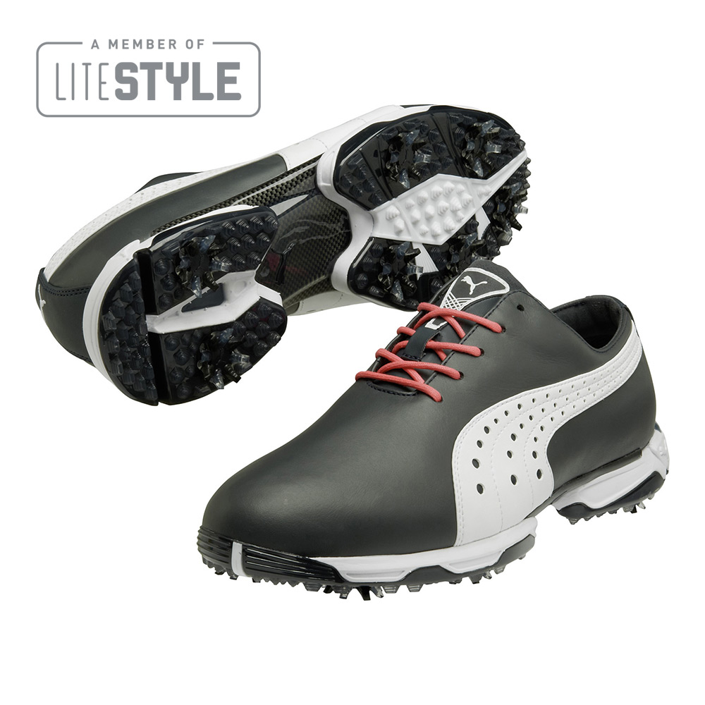 Home > Golf Shoes > Women s Golf Shoes
