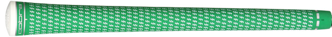 Lamkin Crossline Green Grip