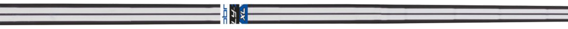 Fly-Z XL Iron Steel Shaft