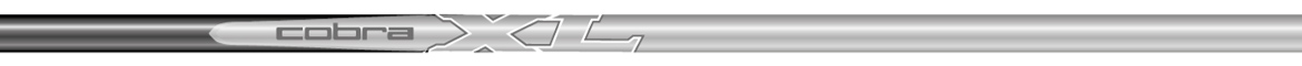Women's Cobra XL Speed Shaft