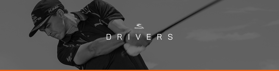 COBRA GOLF Drivers