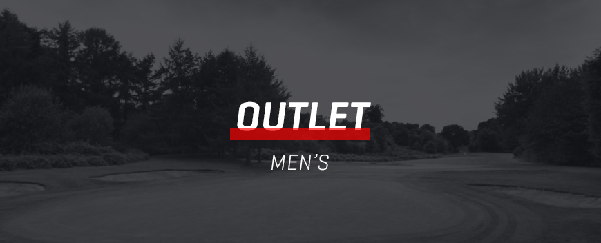 Puma Golf Outlet