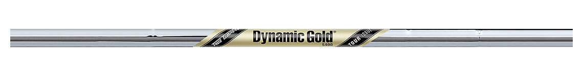 Dynamic Gold Tour Issue