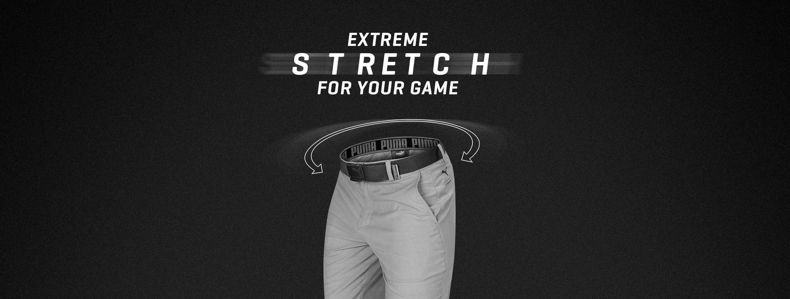 Essential Pounce Shorts