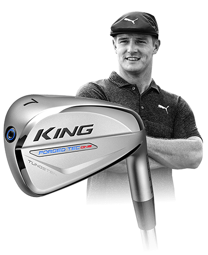 Bryson Plays Forged Tec One