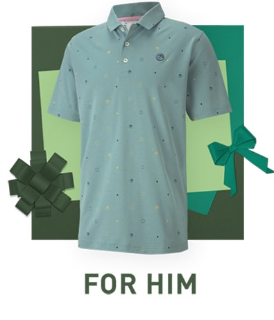 Holiday Gift Guide 2020 For Him