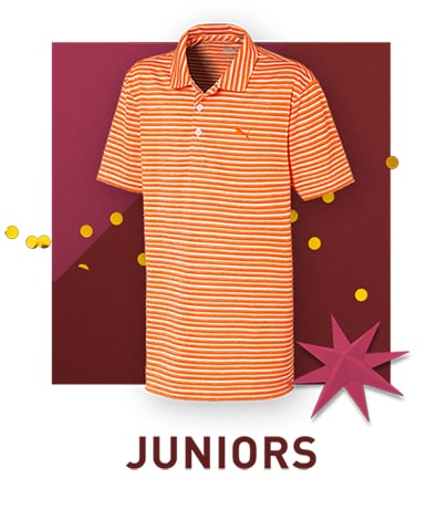Holiday Gift Guide 2020 For Juniors