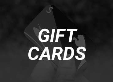 Holiday Gift Guide 2018 Gift Cards