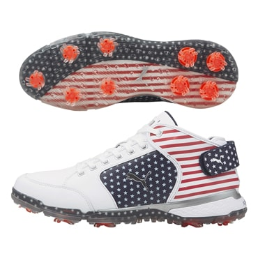 LE - PROADAPT DELTA MOVING DAY GOLF SHOES