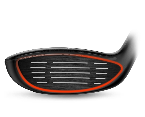 Cobra KING Driver Spaceport