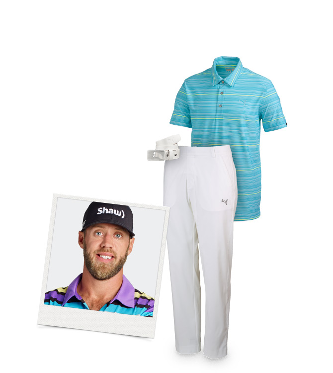 rickie-drop2-look1.jpg