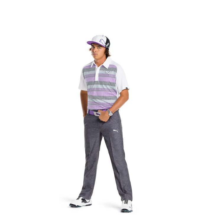 rickie-saturday.jpg